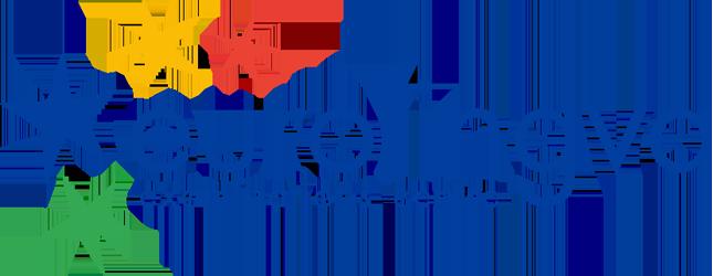 Eurolingva Examinations Centre